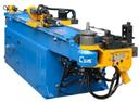 CSM 50mm CNC