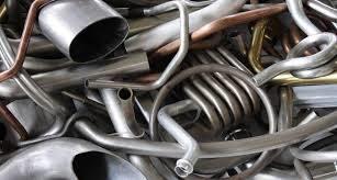 steel tube bending melbourne , mandreltube bending melbourne. Pipe bender